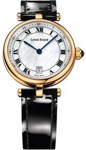 Louis Erard 10800PR04