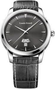Louis Erard 15920AA03