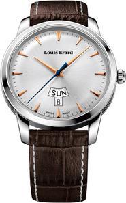 Louis Erard 15920AA11