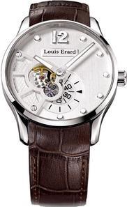 Louis Erard 30208AA01