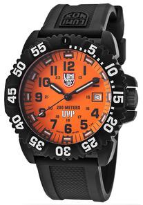 Luminox A.3059.SET.BOXED