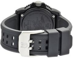 Фото Luminox A.7051.BO