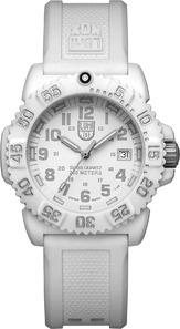 Luminox XS.7057.WO