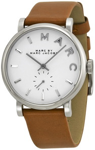 Marc by Marc Jacobs MBM1265