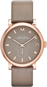 Marc by Marc Jacobs MBM1266
