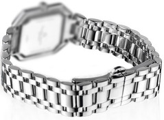 Браслет для часов Maurice Lacroix 449-000021