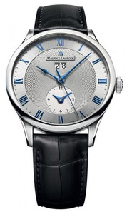 Maurice Lacroix MP6707-SS001-110