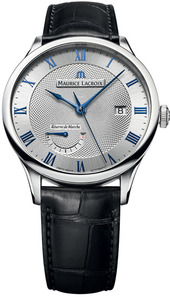 Maurice Lacroix MP6807-SS001-110