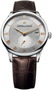 Maurice Lacroix MP6907-SS001-111-2