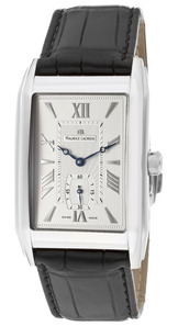 Maurice Lacroix MP7019-SS001-110