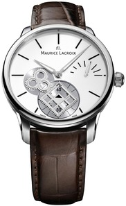 Maurice Lacroix MP7158-SS001-101-2