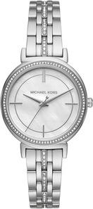 Michael Kors MK3641