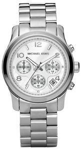 Michael Kors MK5076