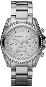 Michael Kors MK5165