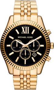 Michael Kors MK8286