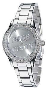 Miss Sixty MS-02-1