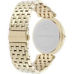 Photo Michael Kors MK3191