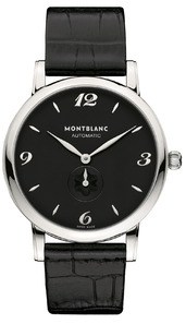MontBlanc 00107072