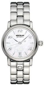 MontBlanc 00107117