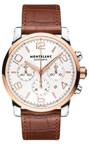 MontBlanc 00107322