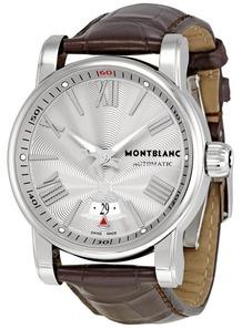 Montblanc 102342