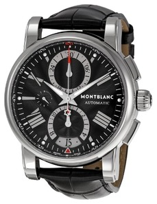 Montblanc 102377