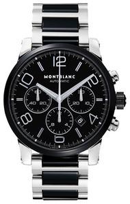 Montblanc 103094