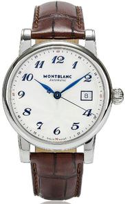 Montblanc 107315