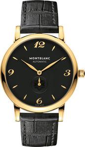 Montblanc 107340