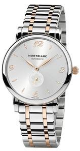 Montblanc 107913