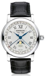 Montblanc 108736