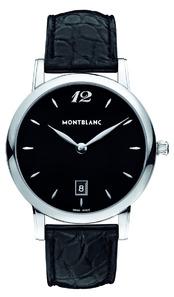 Montblanc 108769