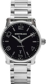 Montblanc 110339