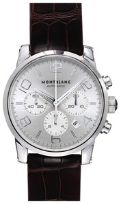 Montblanc 9671