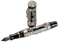 Ручка Montegrappa APHRODITE/SE-M