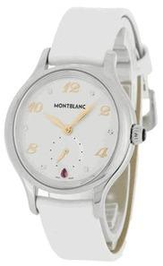 MontBlanc 00107334