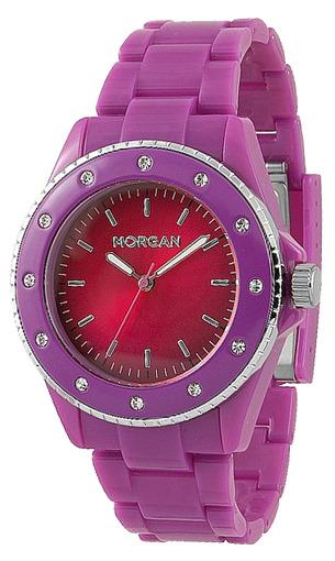 Часы Fontenay - Купить французские женские часы