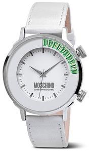 Moschino MW0245
