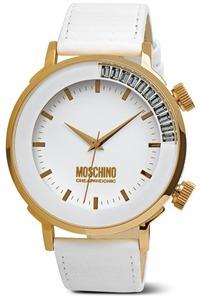 Moschino MW0247