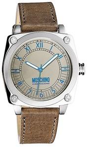 Moschino MW0295