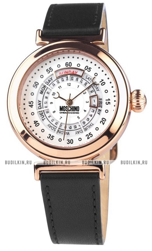 moschino mw0345 buy a watch spin off mw0345 competitive price photo italian watches male italian wrist watches moschino spin off mw0345