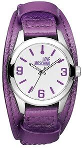 Moschino MW0416
