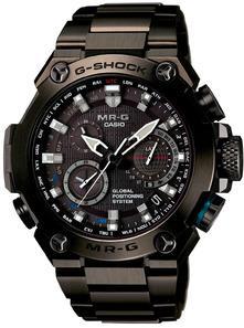 CASIO MRG-G1000B-1A