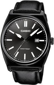 Casio MTP-1343L-1B1