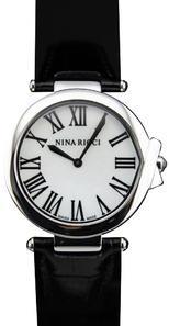 Nina Ricci N053002SM