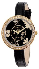 Naf Naf N10082-103