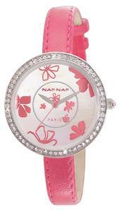Naf Naf N10082-212