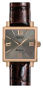 Atlantic 14350.44.48
