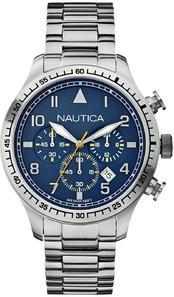 Nautica A18713G