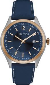 Nautica NAD11528G